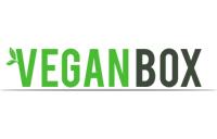 Produits vegan et bio livrés chez vous