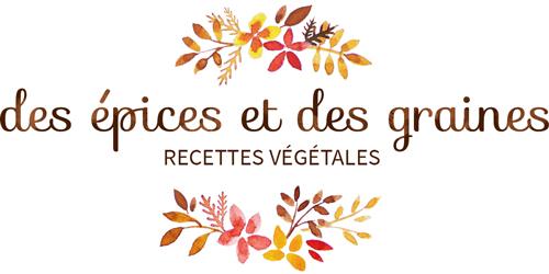Recettes vegan